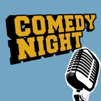 Berkshire Events Charity Comedy Night