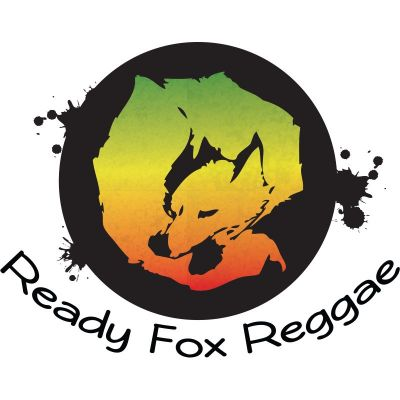 Ready Fox Reggae present all dayer easter sunday bank holliday