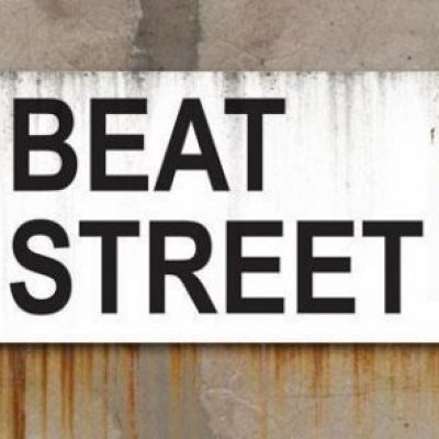 Beatstreet presents Samuel W and Liam Geddes Tickets | The Garage Leeds  | Fri 25th January 2013 Lineup