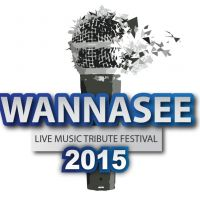 Wannasee Tribute Festival - Penrith