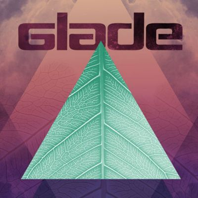 Glade Electronic Arts Festival | Houghton Hall Norfolk   | Fri 15th June 2012 Lineup