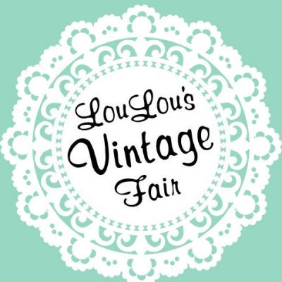 LouLou's Vintage Fair  | St Andrews Hall Norwich Norwich  | Sun 13th October 2013 Lineup