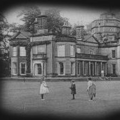 Tettenhall Towers Wolverhampton Overnight Ghost Hunt Tickets | Tettenhall Towers Wolverhampton  Wolverhampton  | Sat 5th February 2011 Lineup